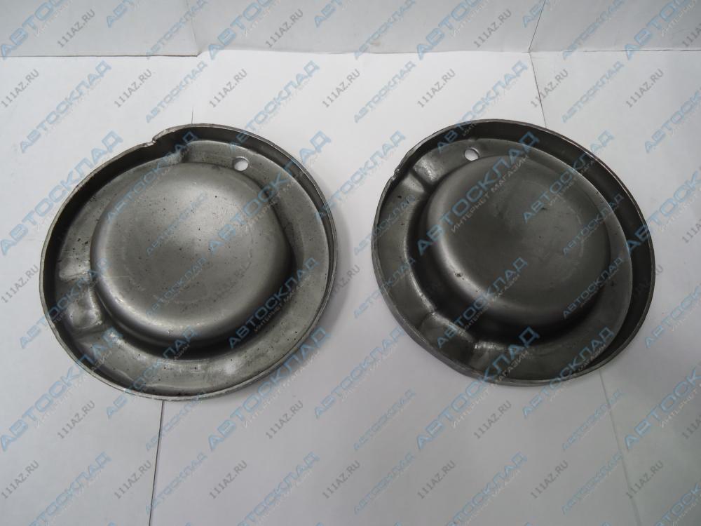 Чашка заднего моста ВАЗ 2101-2102-2103-2104-2105-2106-2107