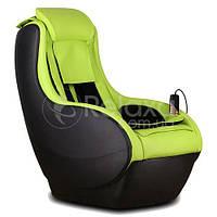 Массажное кресло Relaxa Duchesse