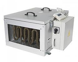 МПА 800 Е1
