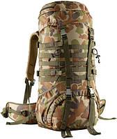 Туристический милитари рюкзак 65 л. Caribee Cadet 65 Auscam, 920600 камуфляж