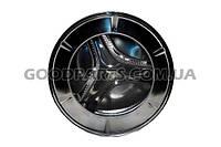 Барабан к стиральной машине Bosch 683169