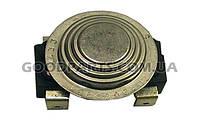 Термосенсор (датчик температуры) к стиральной машине Ardo 651016545