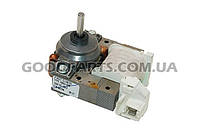 Двигатель вентилятора (мотор обдува сушки) к стиральной машине Ariston C00278310