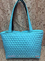 Женские сумка стеганная Сумки-мода.Стильная(только оптом) (Лучшее качество), фото 1