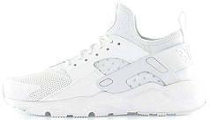 Мужские кроссовки Nike Air Huarache Run Ultra Gs 847569-100, Найк Аир Хуарачи