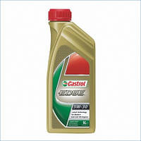 Масло моторное CASTROL EDGE 5/30 1L