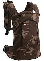 """I love mum Эрго рюкзак I love mum """"Лайт"""" RZ156"""