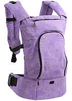 """I love mum Эрго рюкзак I love mum """"Лайт"""" RZ162"""