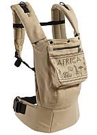 I love mum Эрго рюкзак I love mum Классик 303 арт. 11214
