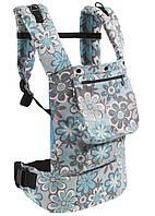 I love mum Эрго рюкзак I love mum Классик 305 арт. 11216