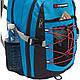 Городской удивительный рюкзак 30 л. Caribee Cisco 30 920642 голубой, фото 6