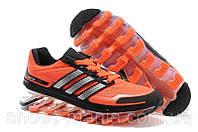 Adidas Springblade (FR-11037), фото 1