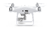 Квадрокоптер PHANTOM 4 PRO