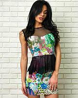 Платье 8808, фото 1