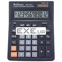 Калькулятор Brilliant BS-0444 (BS-0444)