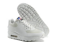 Женские кроссовки Nike Air Max 90 Hyperfuse (USA) FR-01091, фото 1