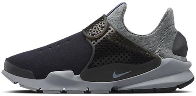 38fd3fb509a26f Женские Кроссовки NikeLab Sock Dart Tech Fleece — в Категории ...