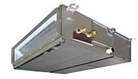 Канальный кондиционер Neoclima NDS60AH3me/NU60AH3e