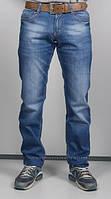 Мужские джинсы Trussardu