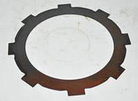 Диск КПП Т-150 гидромуфты (сталь)