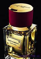 Женская парфюмированная вода Velvet Desire Dolce&Gabbana