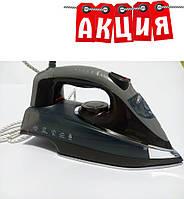 Утюг Domotec DT-1202. АКЦИЯ