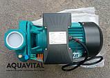 Центробежный насос Aquatica 775255, фото 3