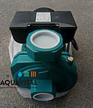 Центробежный насос Aquatica 775255, фото 5