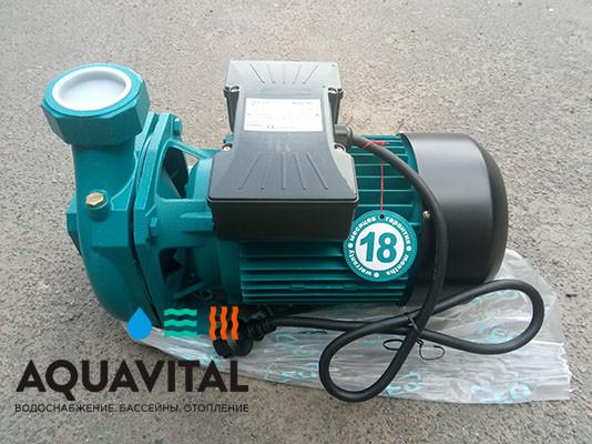 Центробежный бытовой насос Aquatica 775255