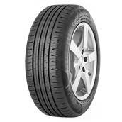 Шина Continental ContiEcoContact 5 165/60 R15 77H
