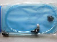 Гидратор Axon VAK 2,5 L, фото 1