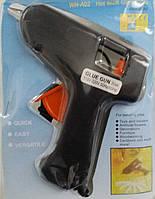 Клеевый пистолет 58-WNA02, фото 1