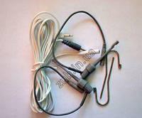 Комплект проводов к апекслокатору COXO