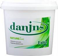 Паста для шугаринга  екстра Danins 1500 г*