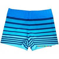 Плавки для мальчика Keizy р-р 116-134 BEACH