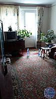 Продам 3-комн. квартиру в Херсоне, ХБК, 40 Лет Октября(Университетская, этаж 4/5