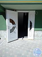 Продам 3-комн. квартиру в Херсоне, Центр, Маяковского, этаж 2/4