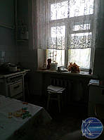 Продам 2-комн. квартиру в Херсоне, Центр, Маркса Карла (Потемкинская), этаж 2/4