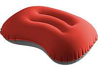 Подушка надувная Sea To Summit Aeros Ul Pillow Reg red
