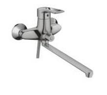 Смеситель для ванны Hessa Hanz 006