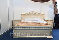 """Кровать """"Венеция"""" от производителя 1.8"""