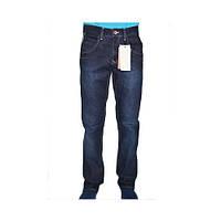 Большое поступление мужских и женских джинс!