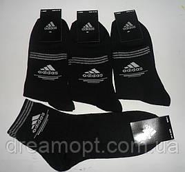 """Носки укорочены  """"Adidas"""""""
