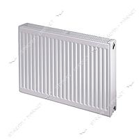 SUN FIRE Радиатор отопления стальной 22тип 500х1000