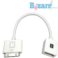 Кабель Otg cable for Ipad
