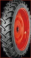 Сельхоз шины Mitas AC-90 270/95R48 A8 144,141 (Сельхоз резина 270/95R48, Сельхоз шины r48)