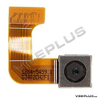 Камера Sony C6502 Xperia ZL / C6503 Xperia ZL / C6506 Xperia ZL