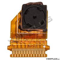 Камера Sony D6603 Xperia Z3 / D6633 Xperia Z3 / D6643 Xperia Z3 / D6653 Xperia Z3