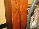 Кровать Замира-12 (Zamira-12) Onder Metal 180×200 см, фото 6