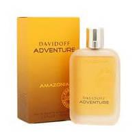 Мужская туалетная вода Davidoff Adventure Amazonia LIMITED EDITION